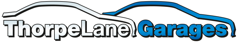 Thorpe Lane Garages Ltd